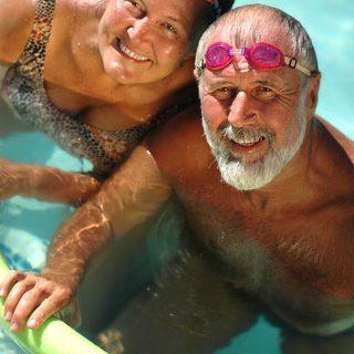 couples-senior